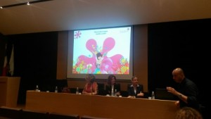 franchising_point_lombardia_foto2