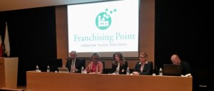 franchising_point_lombardia_foto8