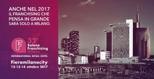 salone_franchising_milano_nuove_date