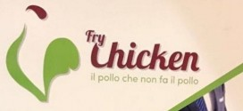Entra a far parte del Fry Chicken Team!